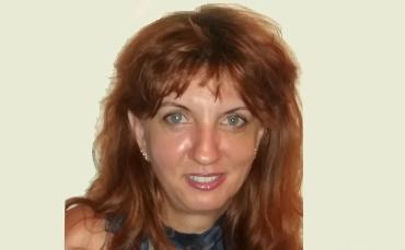 Asistent Carmen Micu